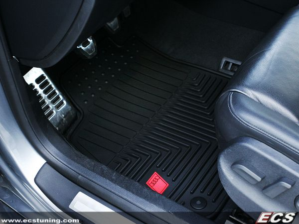 2013 A3 moreover Index php furthermore  as well Matte Black together with 141272 OEM All Weather Rubber Floor Mat Set With Quot Audi Sport Quot Logo. on audi a4 black rubber mats