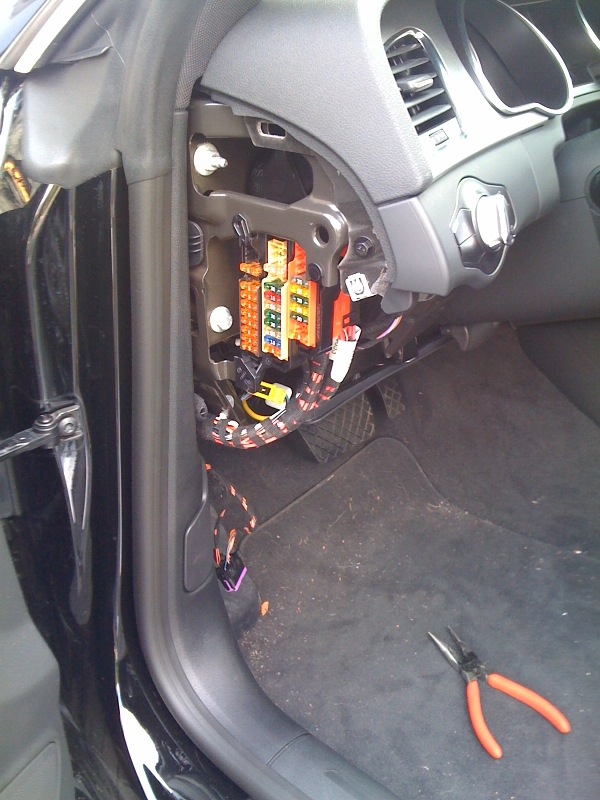 Audi rs fuse box wiring diagram electricity basics