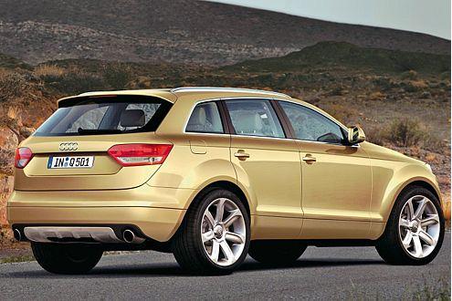 Audi Q5 S Line Black. Audi A4 Avant 2.0TQ S-Line