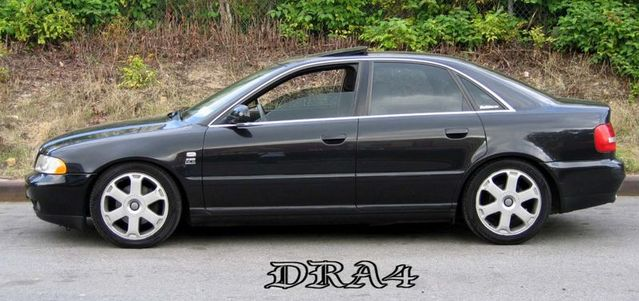 B5 A4 Wheel and Suspension Thread Audi B Rims on audi tt rims, audi a8 rims, audi s6 rims, audi b6 rims, audi s8 rims, audi a4 with drag rims, audi q7 rims, 18-wheeler on 30 inch rims, audi avus rims, audi a7 rims, audi a4 with 17 inch rims, audi s4 rims, audi a2 rims, audi c5 rims, audi s1 rims, audi b7, audi q5 rims, audi s5 rims, audi a4 rims 19s, original audi rims,
