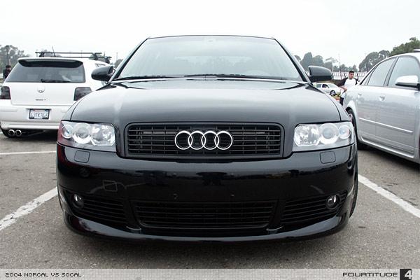 Repaint Car Bumper Cost