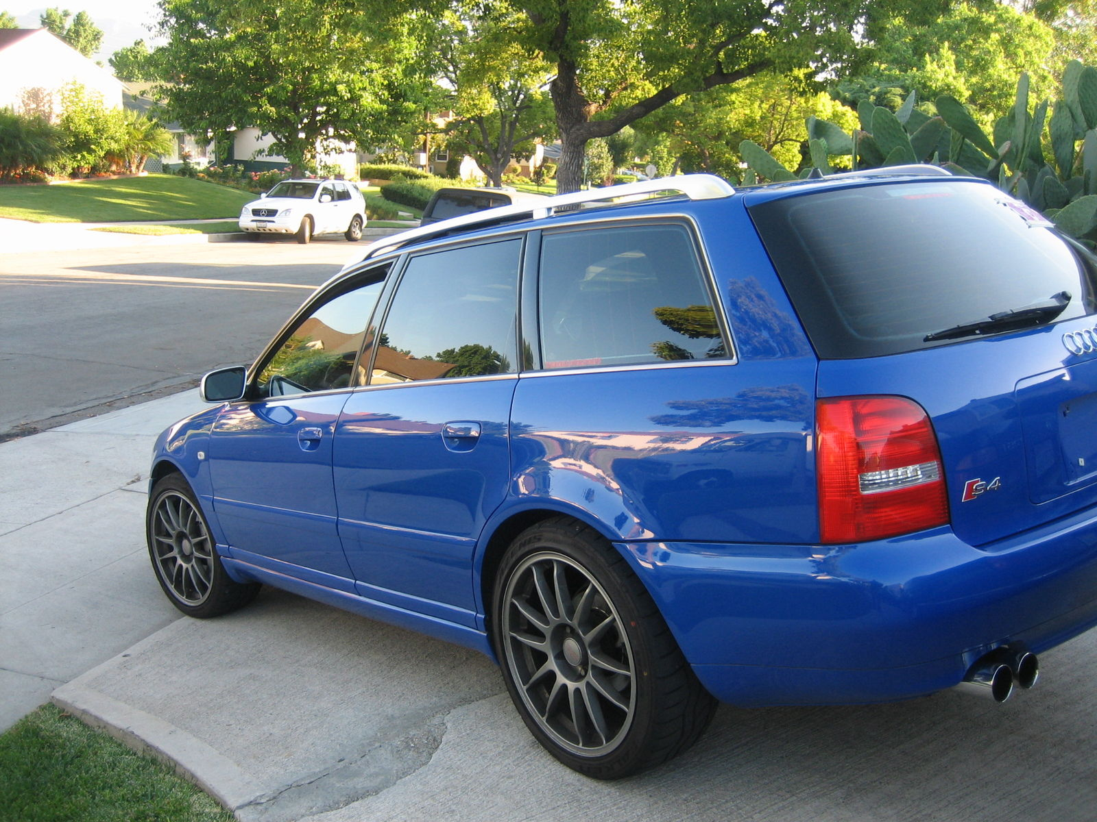 Fs 2004 Vw R32 13k Miles Red Socal