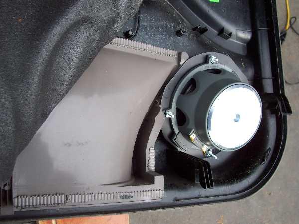 Speaker Adaptor Pic Request