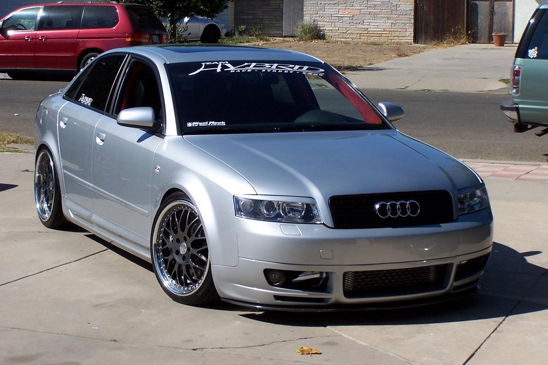 Need A Picture Of A B6