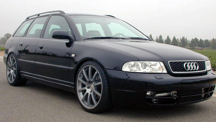 Picture Request Sportec Mono 10 In 19x8 5