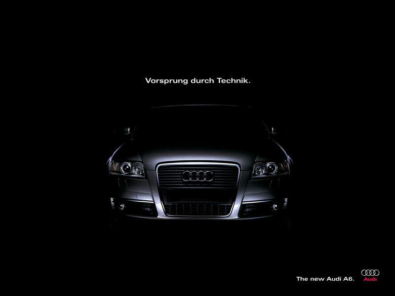 AudiSportnet