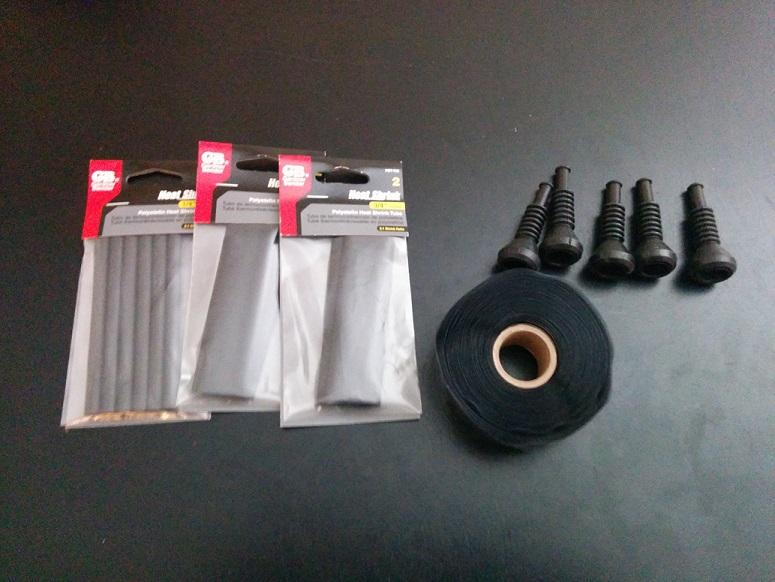 717 b6 1 8t detachable fuel injector harness diy [archive] audizine forums