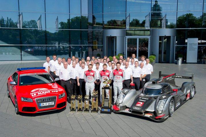 Audi_LeMans_Trophy_Pic_2011