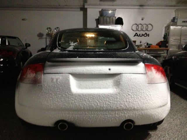 Audi_TT_Snowfun
