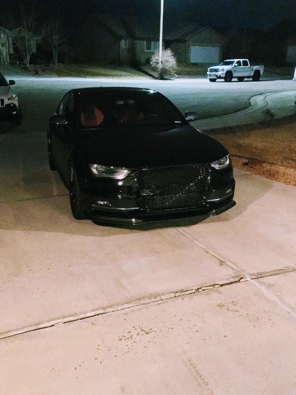 Car_grill