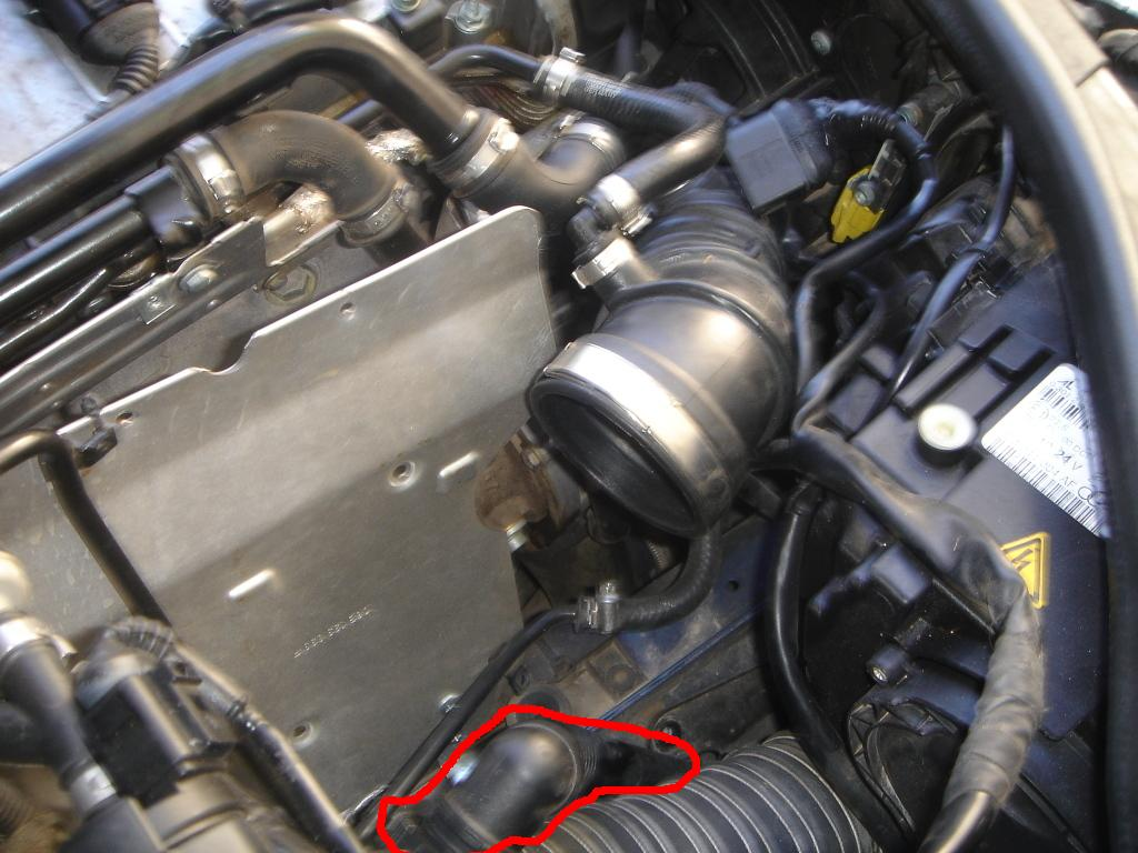 Heater Inlet Hose Location furthermore Drz400e Wiring Diagram additionally 2014 Dodge Ram Aux Switch Wiring Diagram Power further 2003 2011 Lincoln Town Car Clone moreover Volvo C70 1999 Fuse Box. on wiring diagram 2001 lincoln