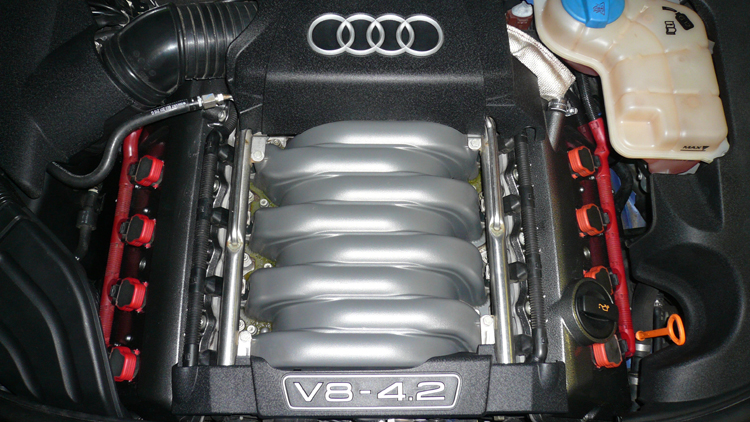Faq Are You Looking To Purchase A B6 B7 S4 Here Is What