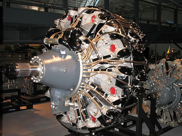 R-3350
