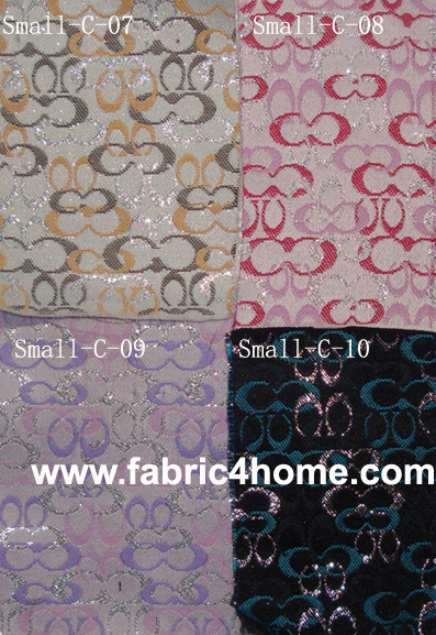 louis vuitton fabric coach fabric gucci fabric louis vuitton vinyl uphol audizine photo gallery. Black Bedroom Furniture Sets. Home Design Ideas