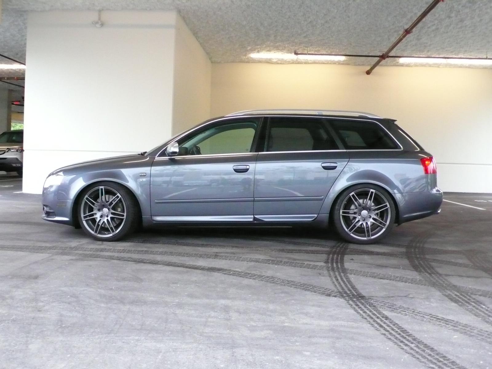 Audi Rim Touch Up Paint