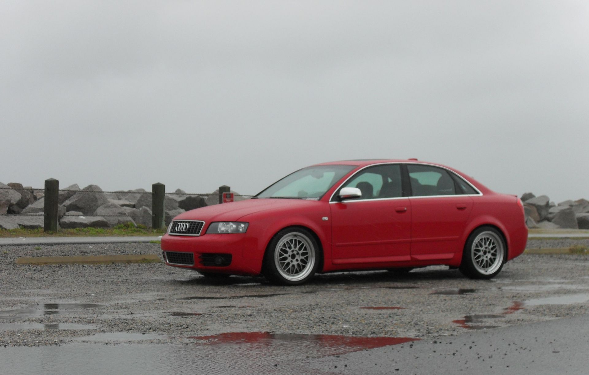 Maple Hill Audi >> calling all b6/b7 s4's lowered on 18's