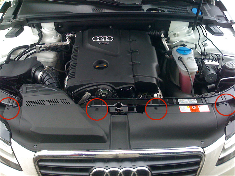 service manual remove battery 2008 audi a3 service. Black Bedroom Furniture Sets. Home Design Ideas