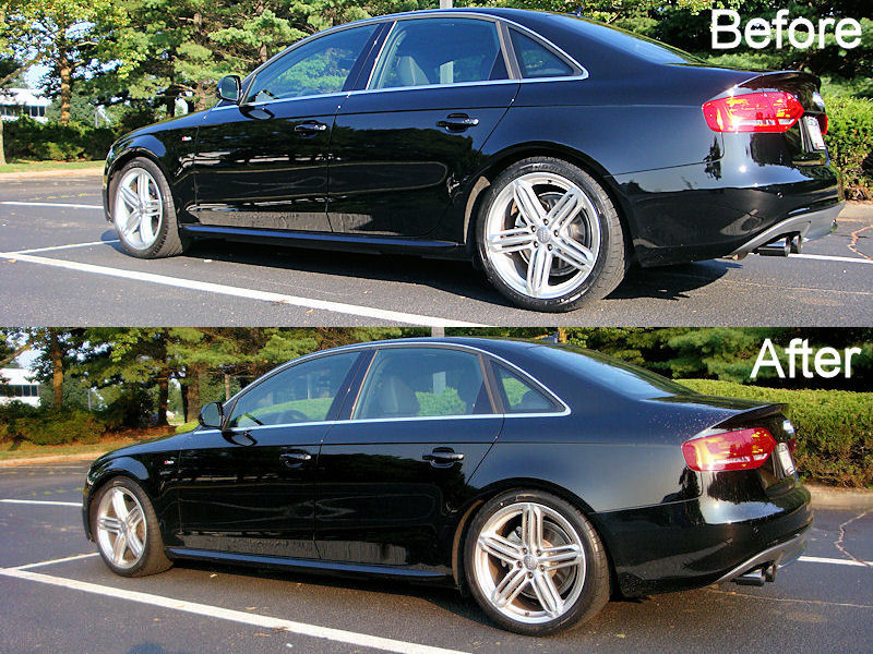 2012 audi s4 review uk dating 9