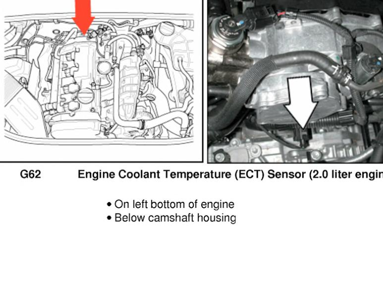 Thermostat Coolant Sensor Location further 138436 Topic Unique Du 20 Tfsi moreover T8814677 Test ect sensor additionally Cooling System together with Index php. on temperature sensor 2000 vw jetta coolant temp location