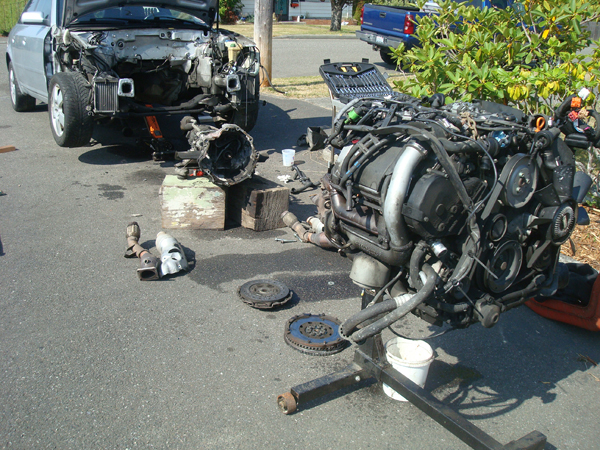 engine_out