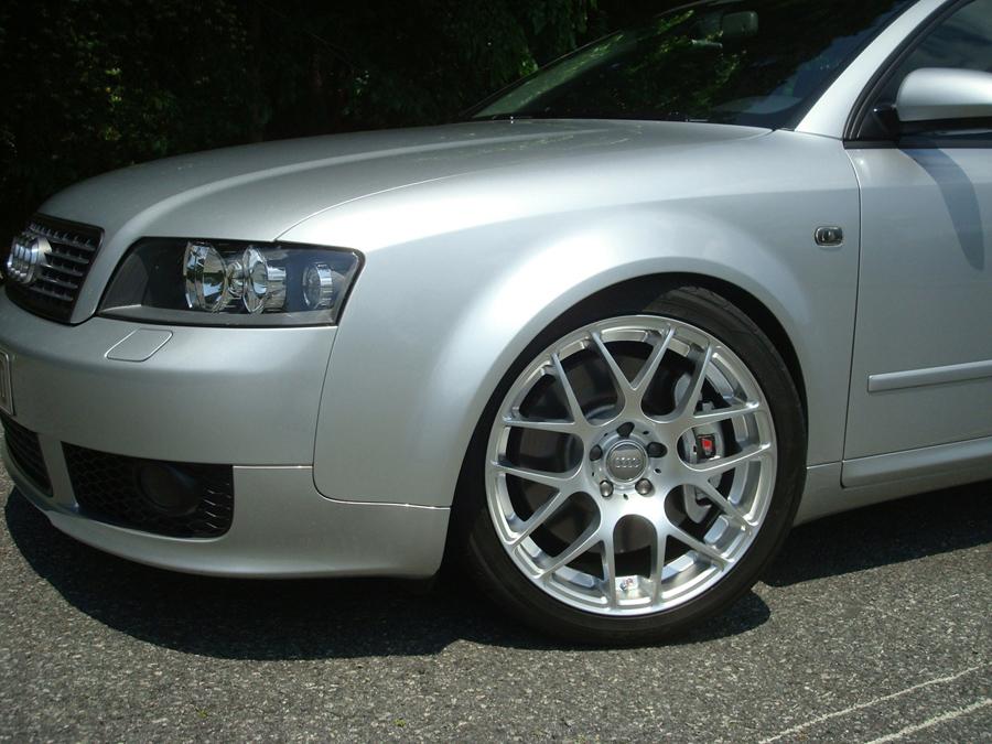 b6 a4 wheel thread rh audizine com 2002 Audi A6 Service Manual 2002 Audi Avant