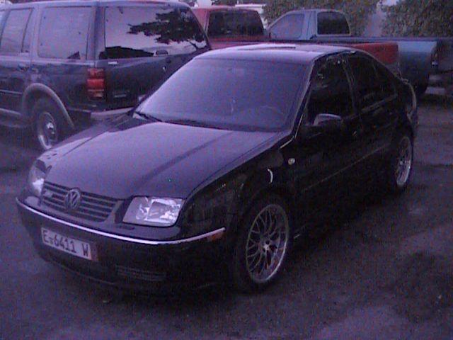DVC00470