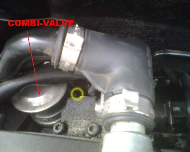 B6 P0411 Help Audiforums Com