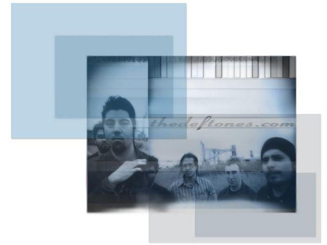 Deftones-Ver_2