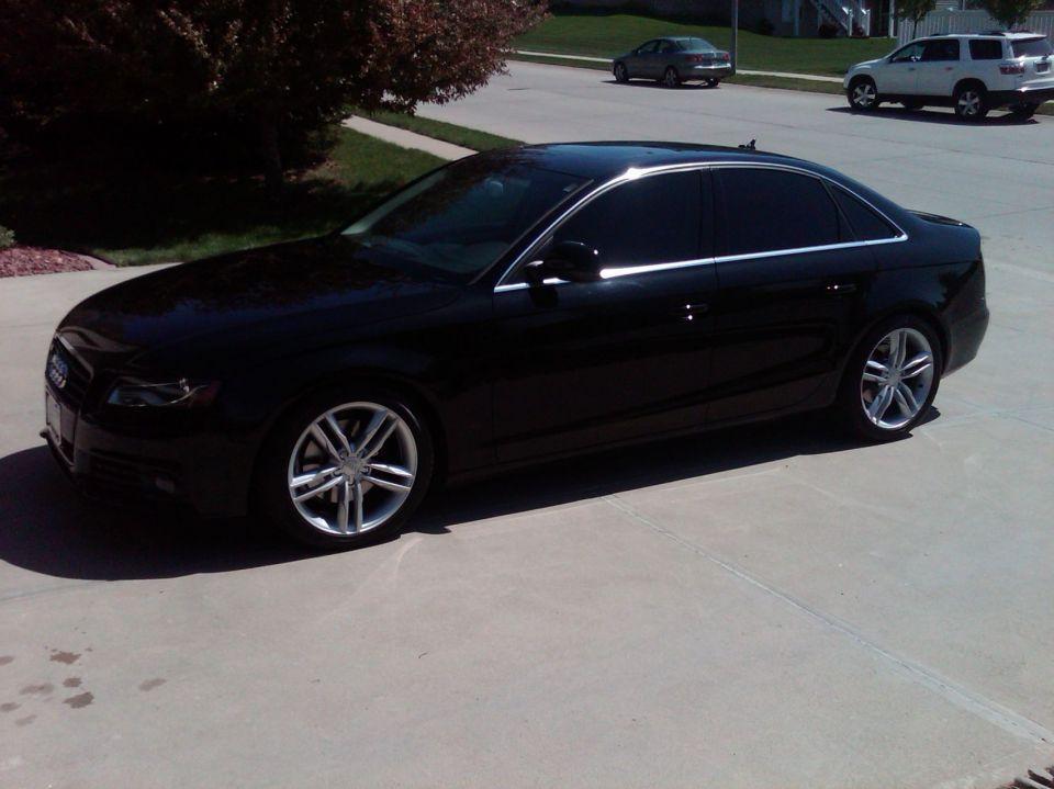 Audi low4