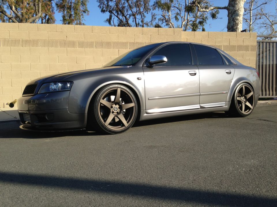 audi b6 full 2 0l rebuild cvt to 5 speed manual swap completed but rh audizine com