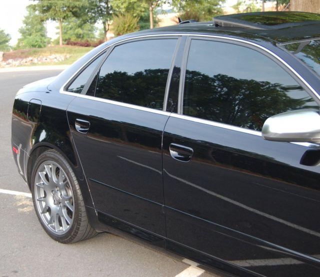 Used Audi A4 For Sale  CarGurus