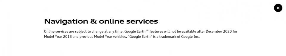 Google_Earth_notice