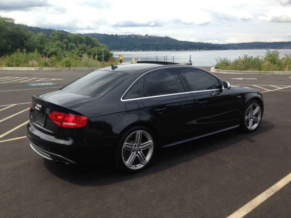 pre sedan inventory audi drive s awd sale wheel tronic owned premium used all plus for