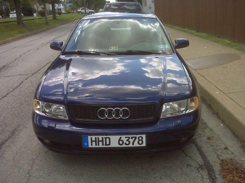 car_21
