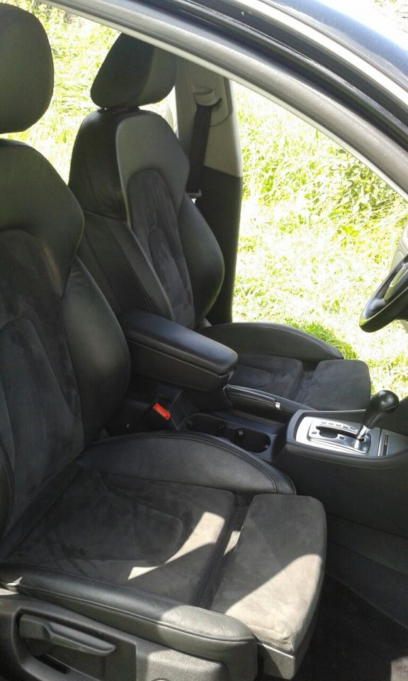 audi a4 b6 seat swap to s5 front seats help rh audizine com Audi A4 Owners ManualDownload Audi A4 1.8L Turbo Horsepower