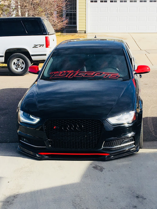 red_audi2