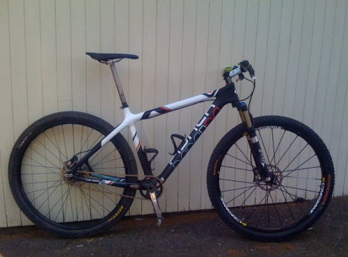 Cannondale+29er+single+speed