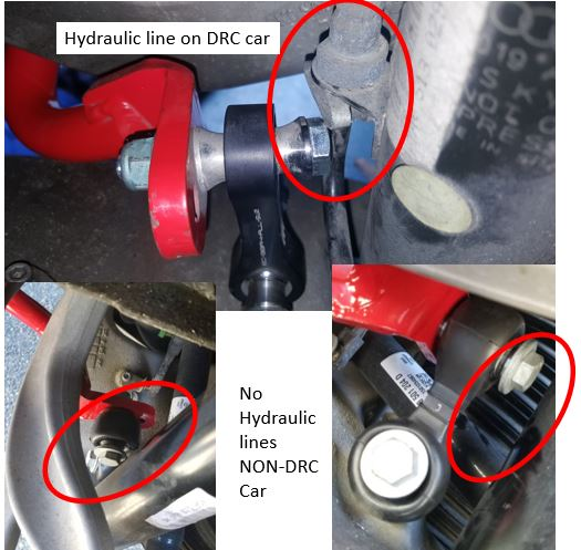 swaybar_install_issues_DRC_vs_airbag