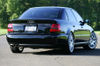 10914A4tinted_tails_copy.jpg