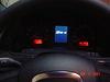 114532007_Audi_RS4_005.jpg