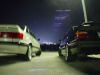 2942BMW-Audi_025.jpg