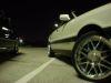 2942BMW-Audi_037.jpg