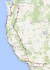 Jan-Feb_2015_road_trip_route_map.PNG
