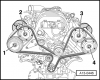audi_b6_a4_timing_belt_front_view.png