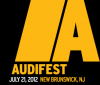 audifesteast_logo.png