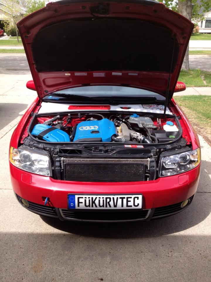 Engine_Bay21