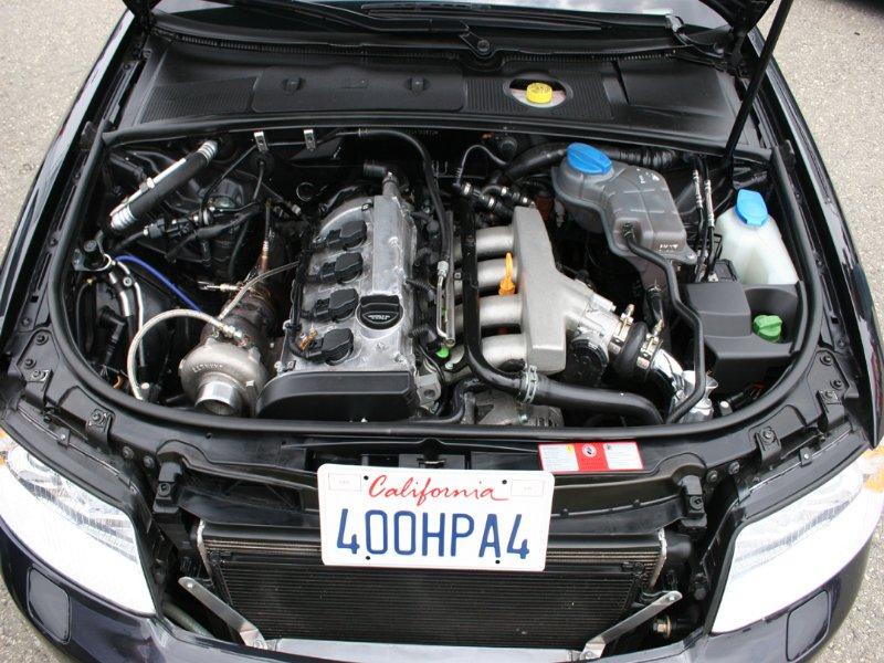 Specs KGTXGTrGTRSGTrs Official Turbo Comparison - Audi a4 turbo upgrade