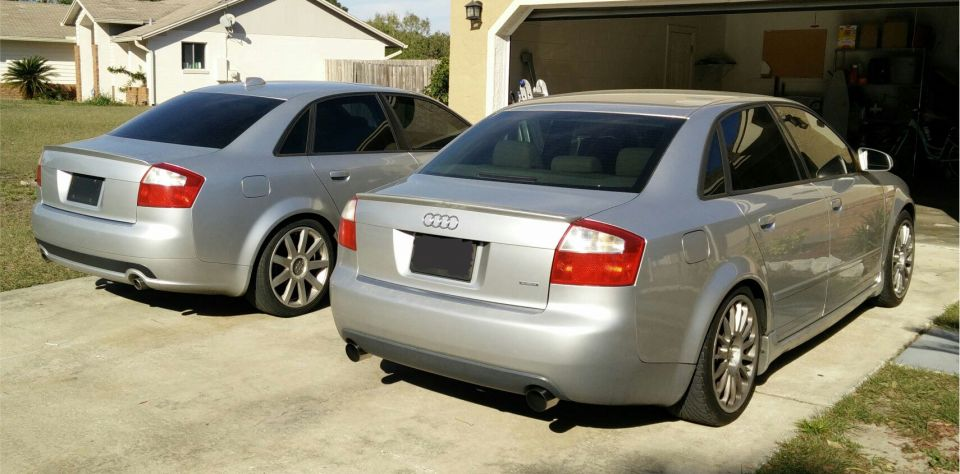 B6_Ultrasport_and_Sport_Package