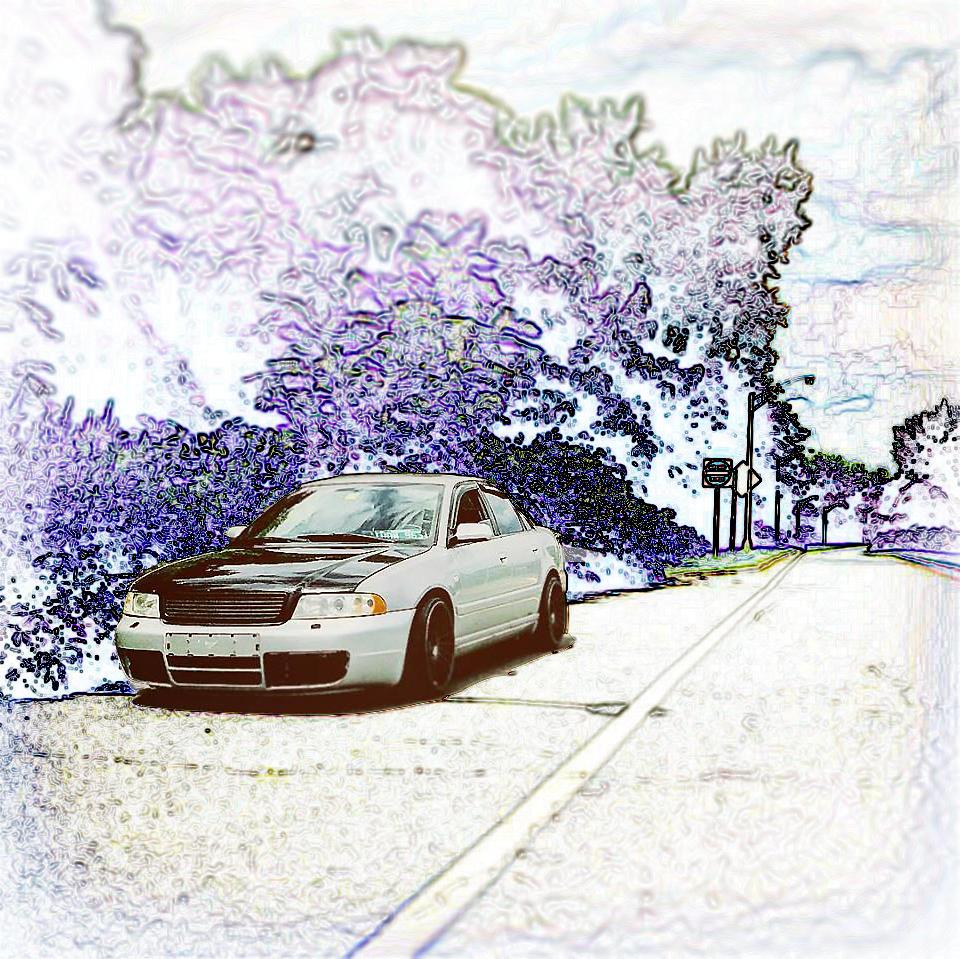 car56
