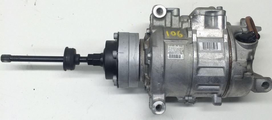 AC_Compressor1